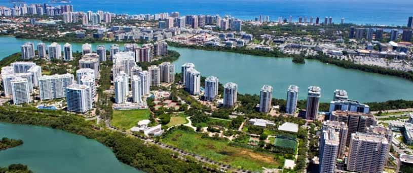 tendencia-mercado-imobiliario-bairros-planejados
