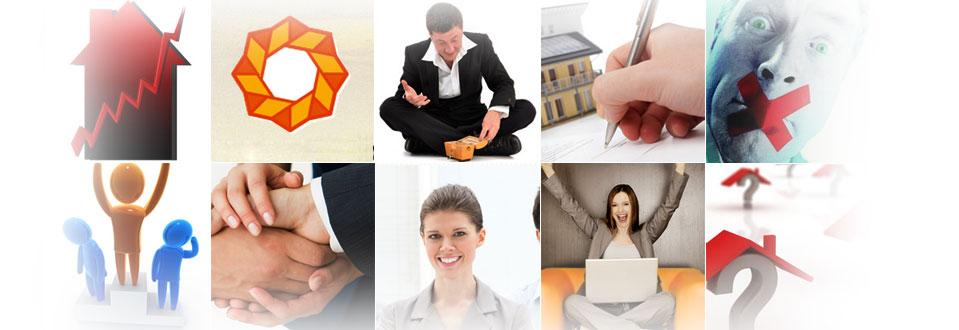 Os 10 posts mais lidos de 2012 - Infográfico interativo