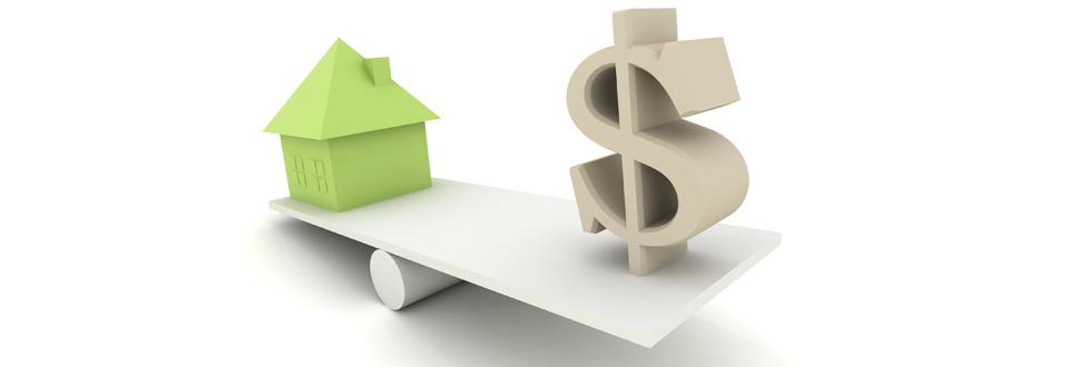 O ano do crédito imobiliário