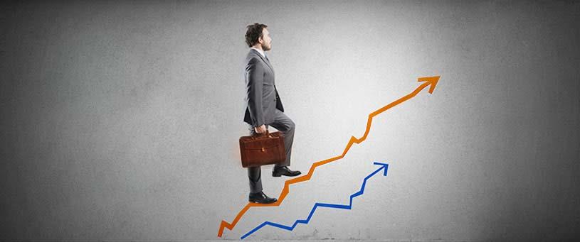 corretor-imoveis-4-dicas-produtividade-2013