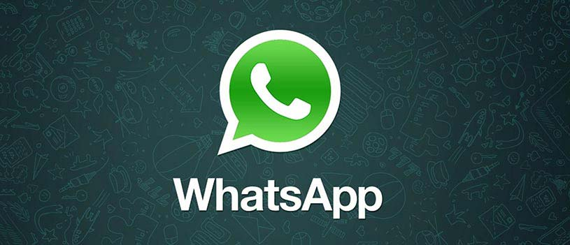 uso-whatsapp-no-mercado-imobiliario
