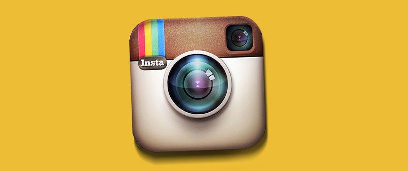 Marketing de conteúdo na prática: usando o Instagram para vender imóveis