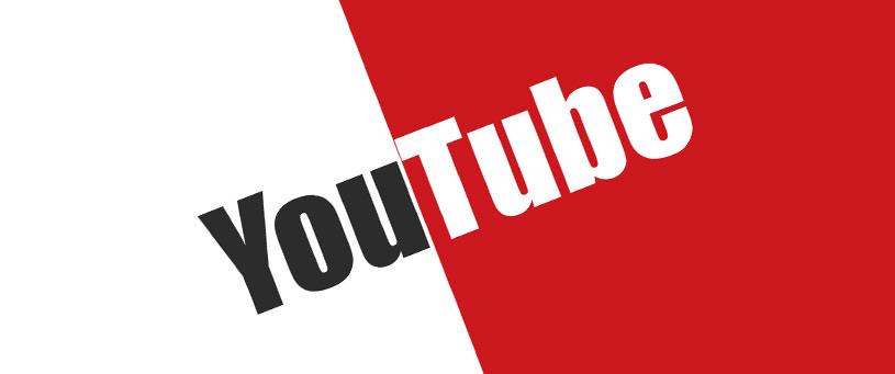 marketing-conteudo-pratica-usando-youtube-profissionalmente-segunda-parte