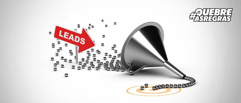 Marketing de Conteúdo na Prática: Vídeos convertem mais leads