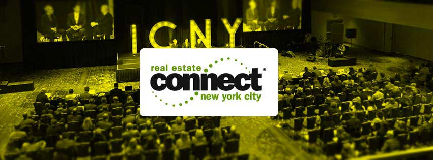 Connect 2015: tendências para o marketing imobiliário