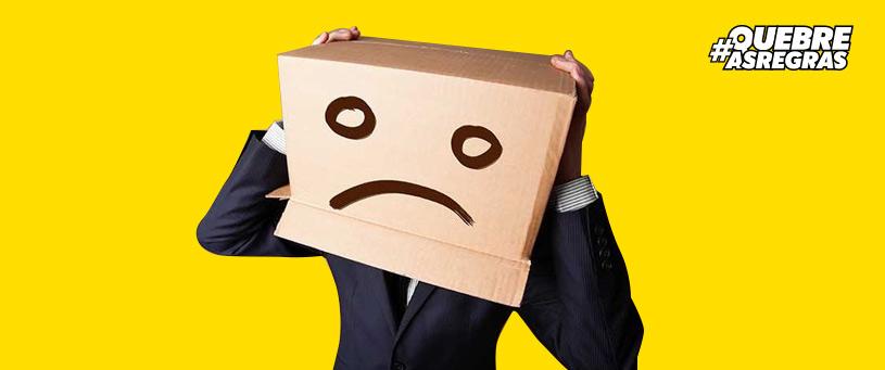 Corretor de imóveis, o que faz você perder uma venda? Descubra aqui!