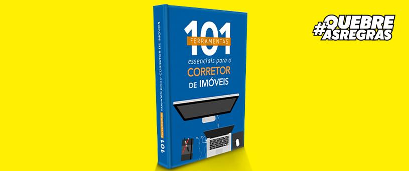 ebook-gratuito-para-corretores-de-imoveis
