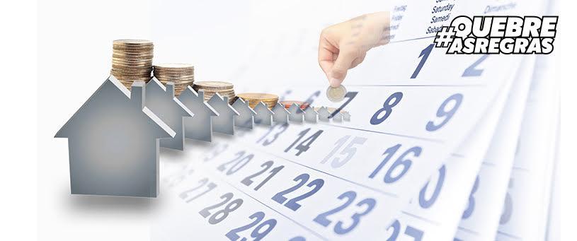 retrospectiva-mercado-imobiliario-2015