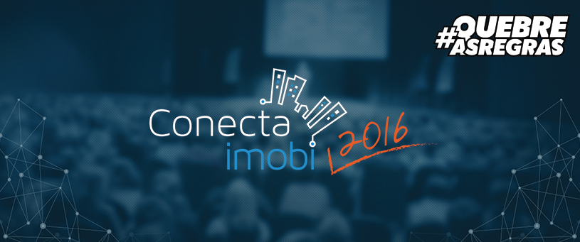 conecta-imobi-20161