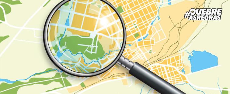 Como escolher um ponto comercial para aluguel em Vila Velha?