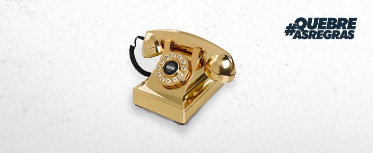 venda-por-telefone
