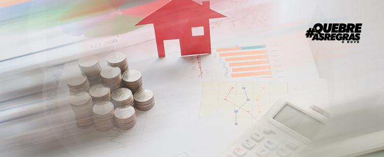 Formas-de-financiamento-imobiliário
