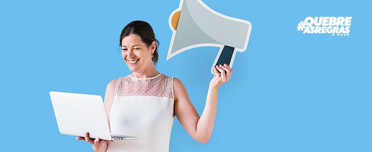 Como-fazer-o-anúncio-do-seu-imóvel-se-destacar-na-internet