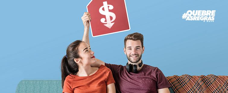 Financiamento-imobiliário-mais-barato