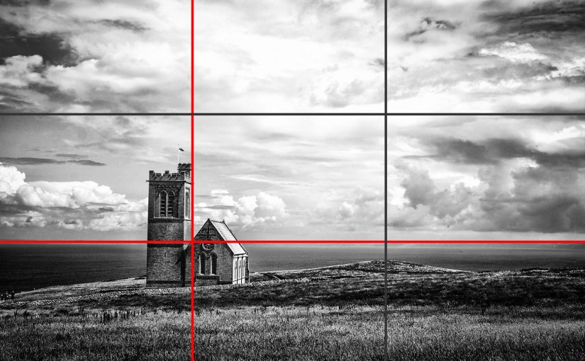 rule-of-thirds-with-guides-21